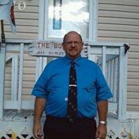Jeffrey B.