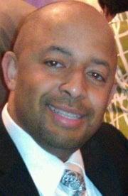Miguel A.