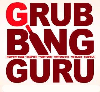 Grubbing G.