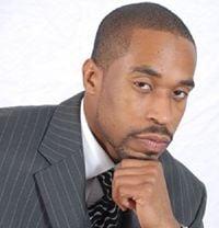 Tyrone C.