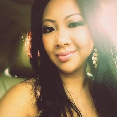 Jasmin C.