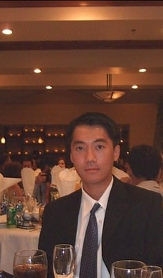 Trung N.