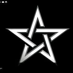 Star Y.