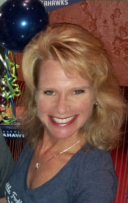 Karin W.