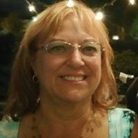 Debbie E.