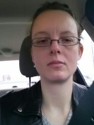 Heather W.
