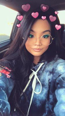 Nicolette M.