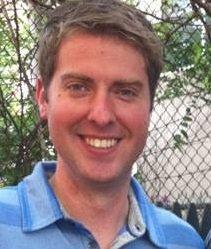 Chad H.