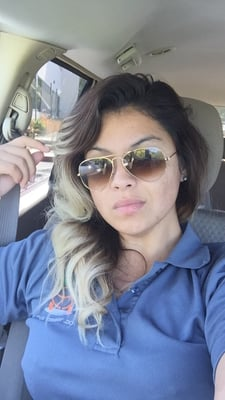 Myra S.