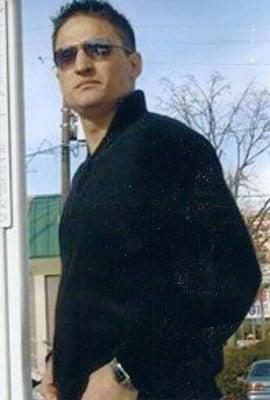 J Paul D.