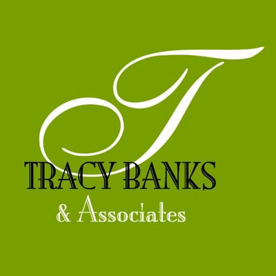 Tracy B.