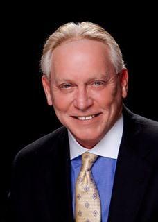 J Michael I.