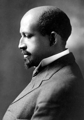 George A.