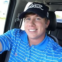 Corey R.
