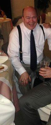 Duncan W.