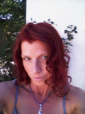 Genevieve R.