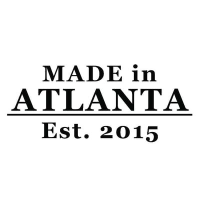 Atlanta D.