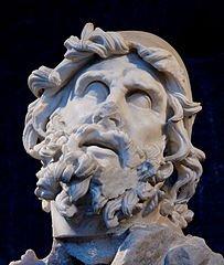 Odysseus S.