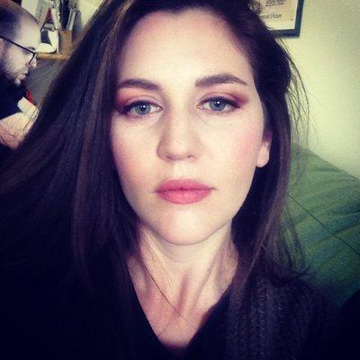 Noyra M.