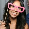 Yelp user Trang L.