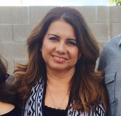 Christina R.