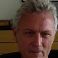 Jim G. Avatar