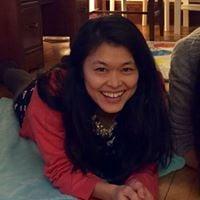 Sung Yun L.