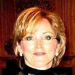 Janea M.