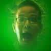 Yelp user Lucas D.