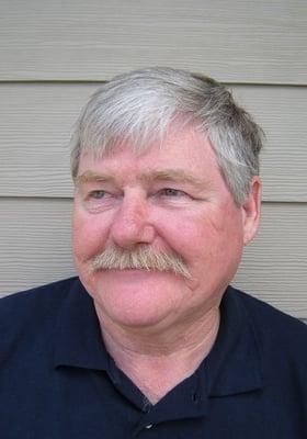 Kirk W.