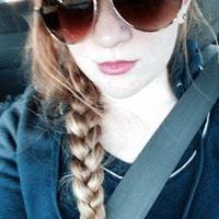 Brittny W.