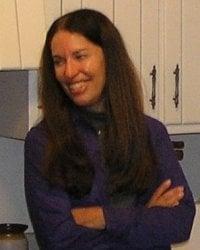 Margaret R.