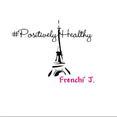 Frenchi' J.