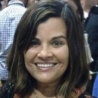 Lizette L.