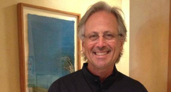 Irwin E.