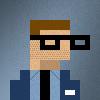Yelp user Bryan R.