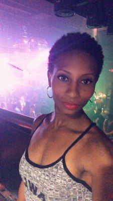 Tanisha S.