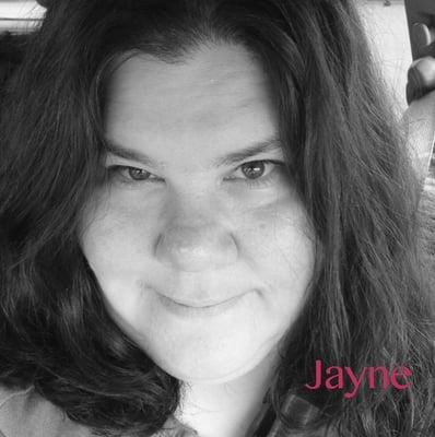 Jayne L.