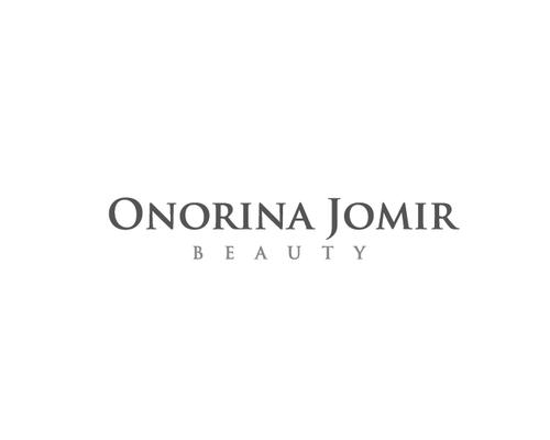 Onorina J.