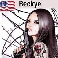 Beckye W.