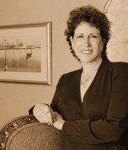 Marcella D.