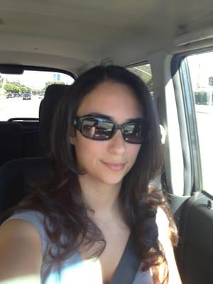 Vanessa O.