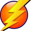 Yelp user Flash G.