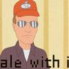 Yelp user Dale G.