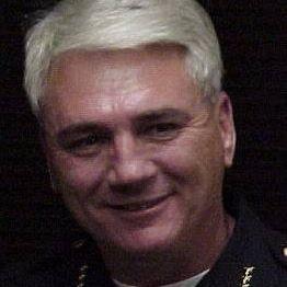 Richard T.'s profile photo
