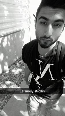 Imran D.