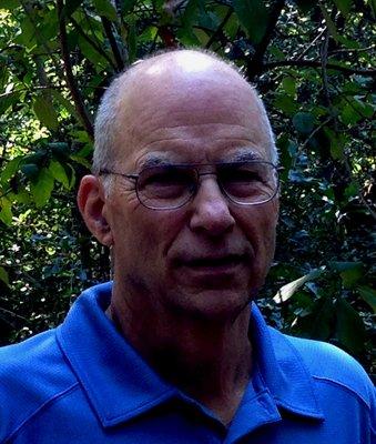 Walter T.