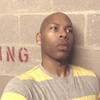 Yelp user Shane S.