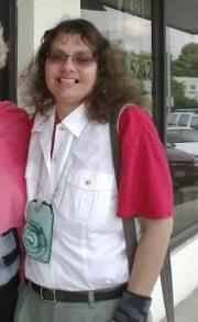 Sylvia R.