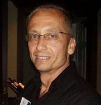 Carl R.